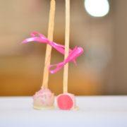 Десерт цісарівни